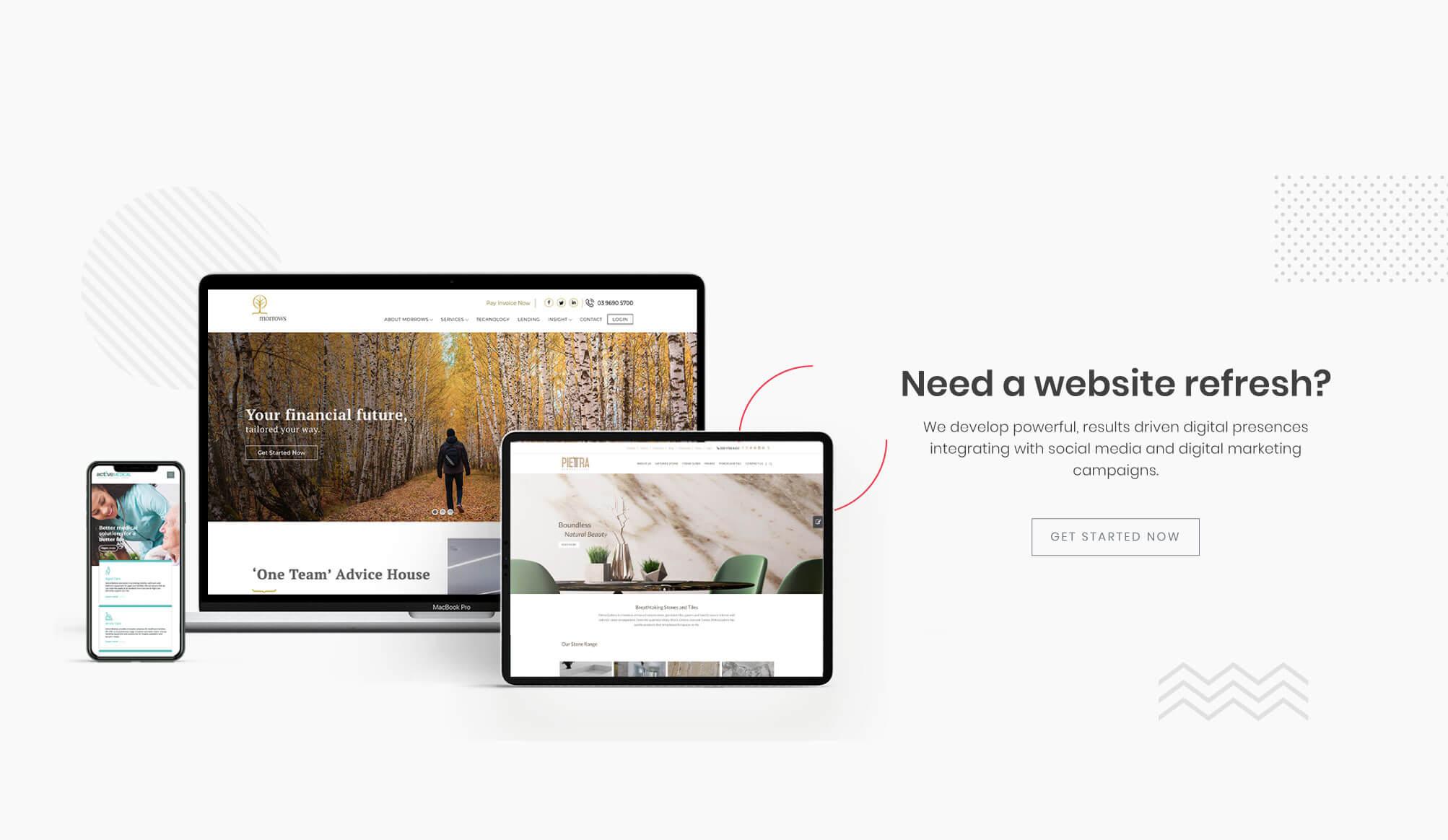 ME_Homepage_03-layout