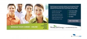 WorkLife-Group-advert-300x135