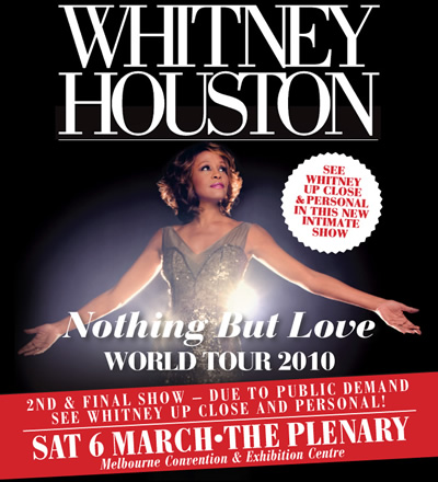 whitney-houston-WT