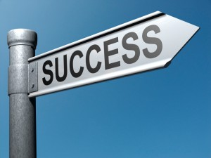 road_success-300x225