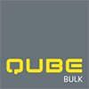 Qube LOGO Smallest 1