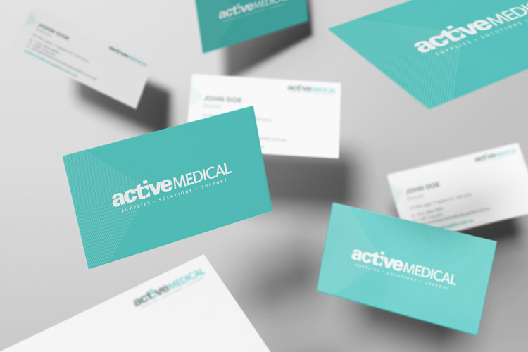 AM Businesscard 80