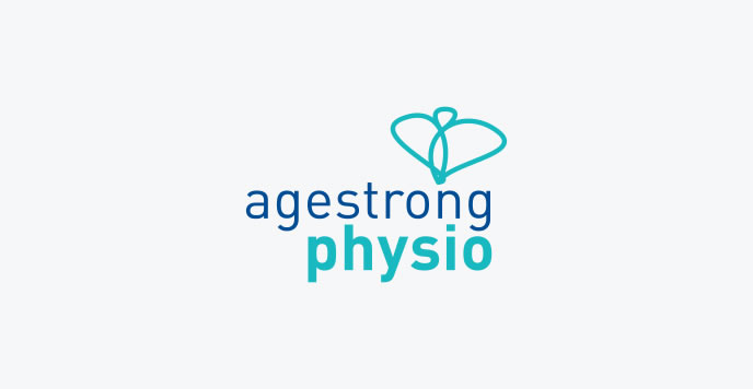 AgeStrong1