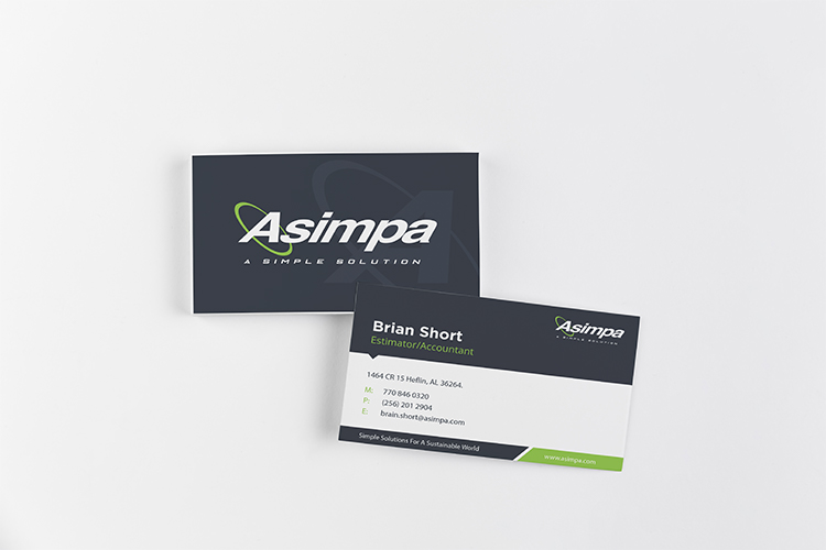 BusinessCardNEW