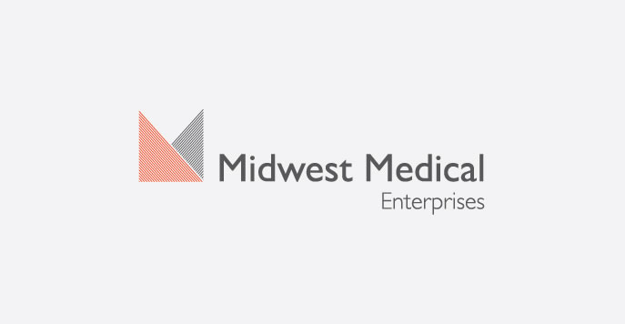 midwestmedical1