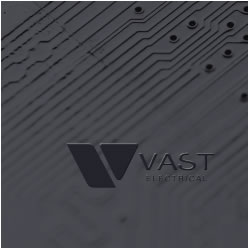 Vast Electrical