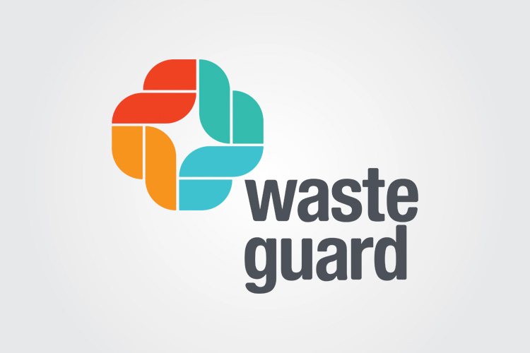 Waste Guard Logo 2