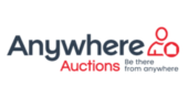 anywhere logo