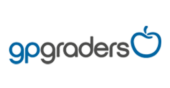 gpgraders logo