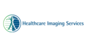 healthcare-imaging logo