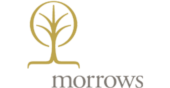 morrows logo
