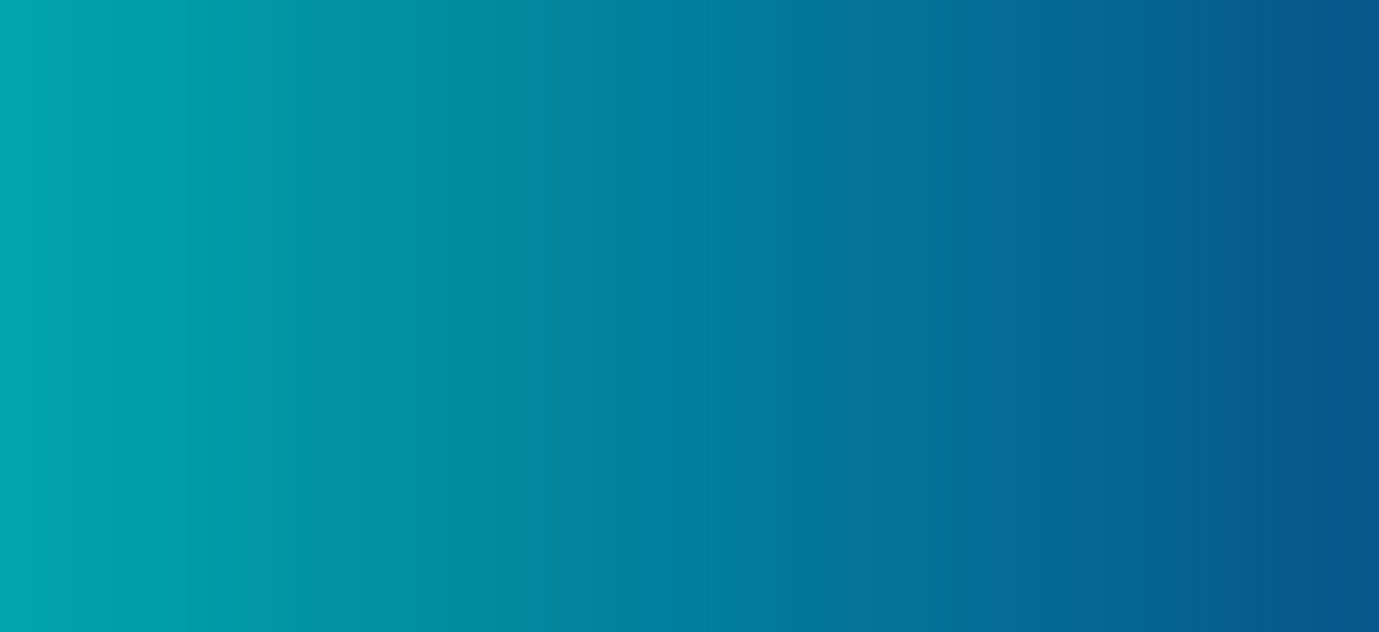 blue-gradient-bg