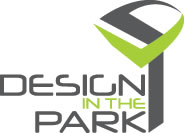 design-in-the-park