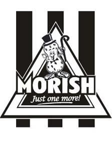 morish-nuts