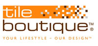 tile-boutique-logo