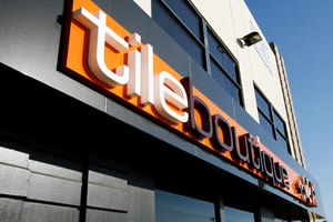 tile-boutique