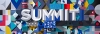 Why I accepted an invitation to the Adobe Summit in Las Vegas as an Insider
