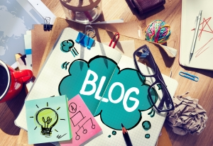 An Ultimate Guide to Blogging