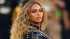 The greatest marketer of the 21st Century; Beyonce