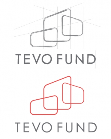 New brand for investment fund : check out this logo