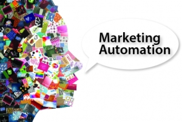 Marketing Automation - Why small businesses need to get onboard
