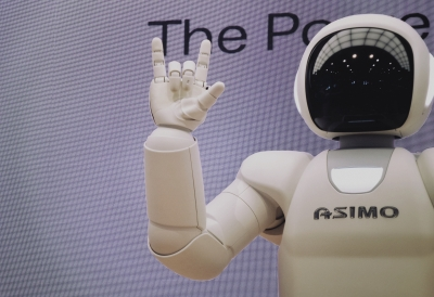 Why Marketing needs Artificial Intelligence