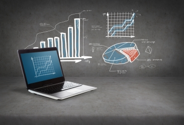 The top 10 analytics tools for marketers