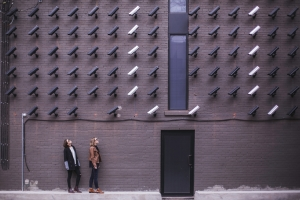 Balancing privacy and personalisation in Marketing