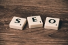 What SEO Can Do For Your Business