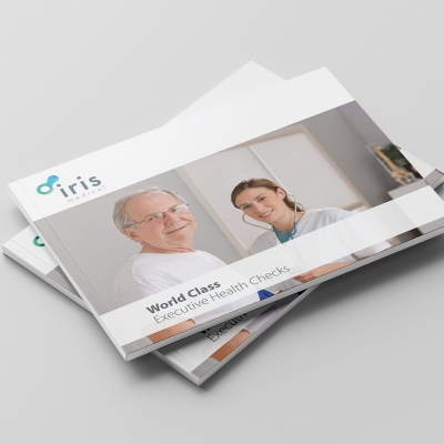 Iris Medical - Medical Services - Healthcare