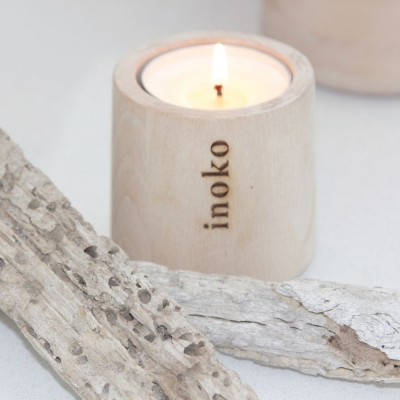 Inoko - Consumer Products | Interior Design