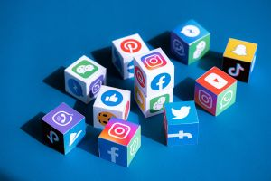 Top Trends in Social Media in 2021