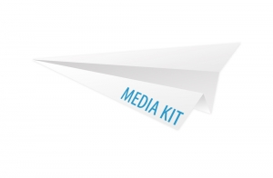 What's in a media kit : Things have changed in 2012.Have you?
