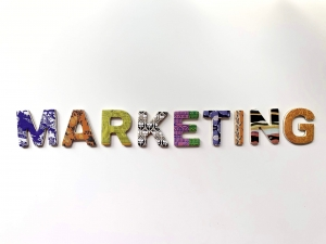 How to make your marketing team more successful