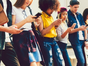 Is Your Company Ready for Generation Z?