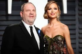 What Harvey Weinstein's Scandal Has Taught Us