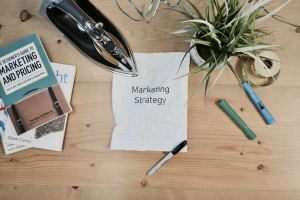 What does COVID-19 mean for your marketing strategy?