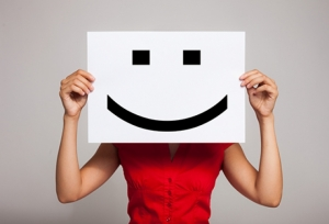 Why buying employee happiness is a waste of money