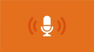 3 of the best Marketing Podcasts