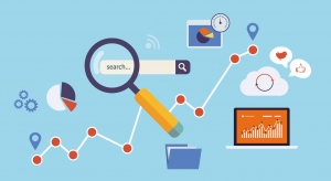4 tips to enhance and improve your SEO ranking