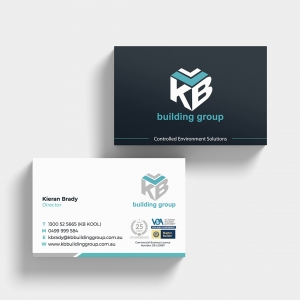 KB Constructions - Building & Construction