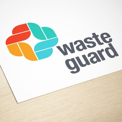 Waste Guard - Medical Supplies | Waste Management