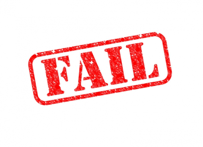 6 reasons why your marketing campaign failed