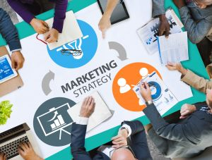 10 Marketing Initiatives to Up Your Strategy Game