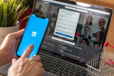 Best Ways to Optimise Your LinkedIn Account