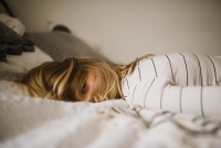 The 3 biggest reasons why entrepreneurs can't sleep