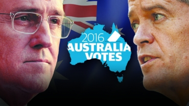 What does this election chaos mean for business owners in Australia?