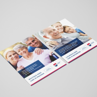 Heritage Care Group - Aged Care - Not for Profit
