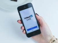 The Best Practices for LinkedIn Live